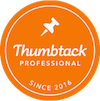 Thumbtack, Inc.